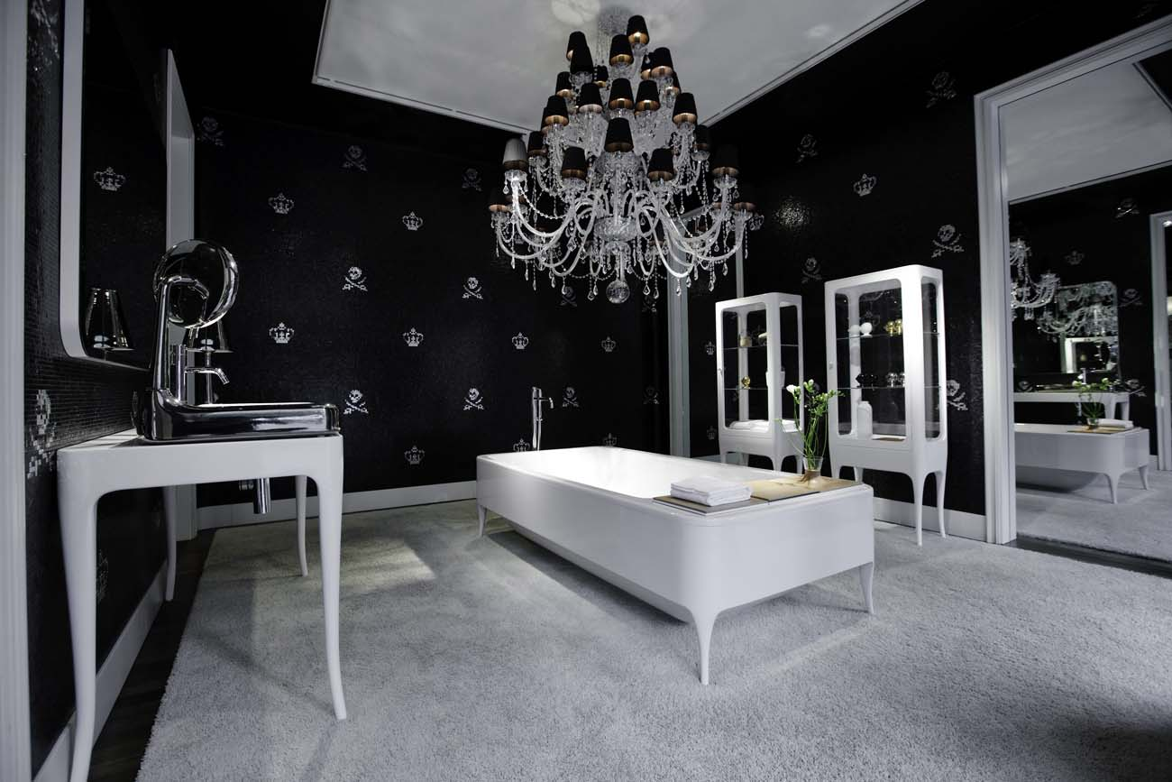 THE-HAYON-COLLECTION_BISAZZA-MILAN-FLAGSHIP-STORE_2